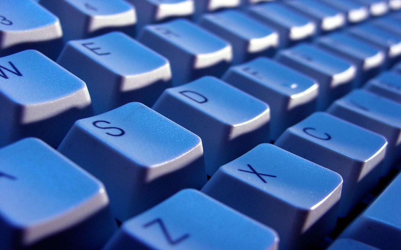 informatica-1280x800.jpg