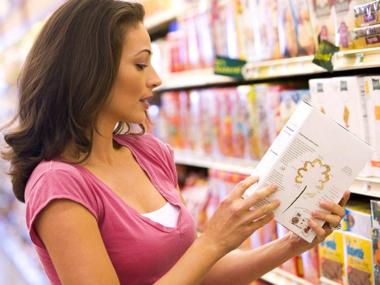 leggere-etichette-alimentari-1280x960.jpg