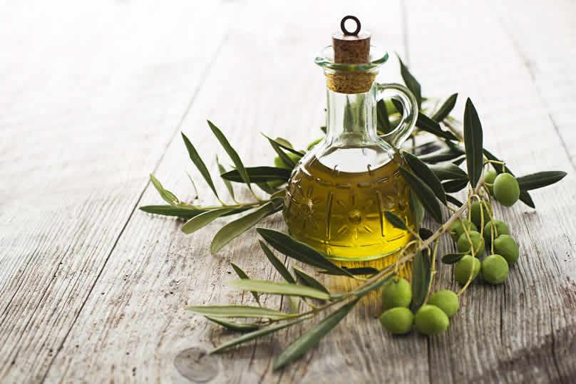 olio-oliva.jpg