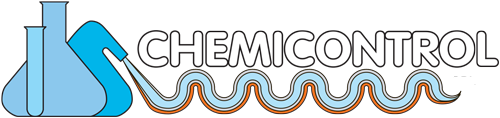 Chemicontrol