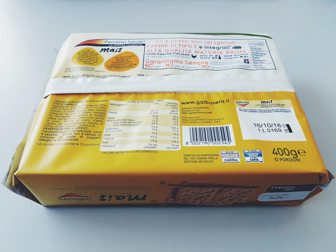 03.-stabilimento-in-etichetta-1280x960.jpg