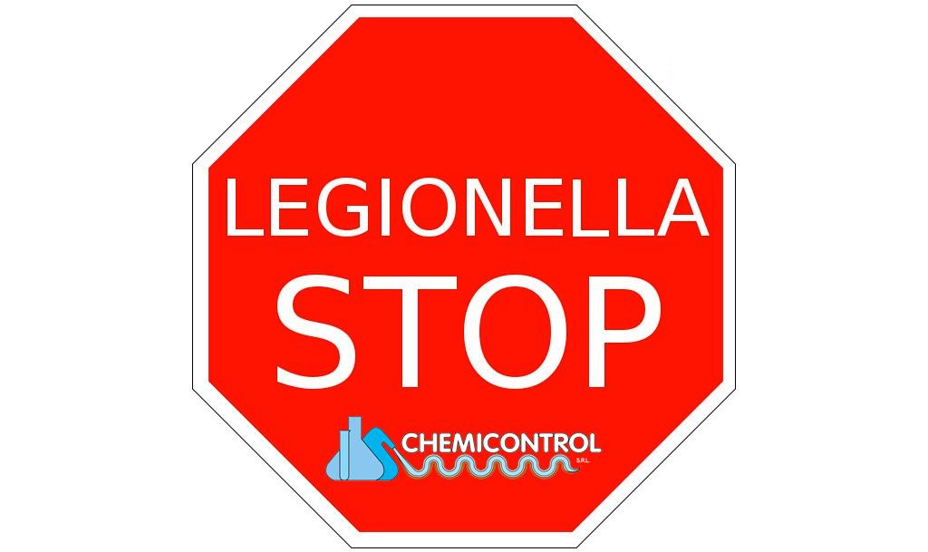 legionella-stop.jpg