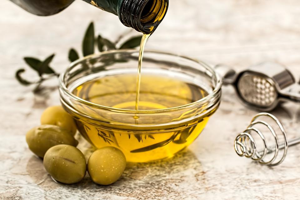 analisi-olio-di-oliva-chemicontrol.jpg