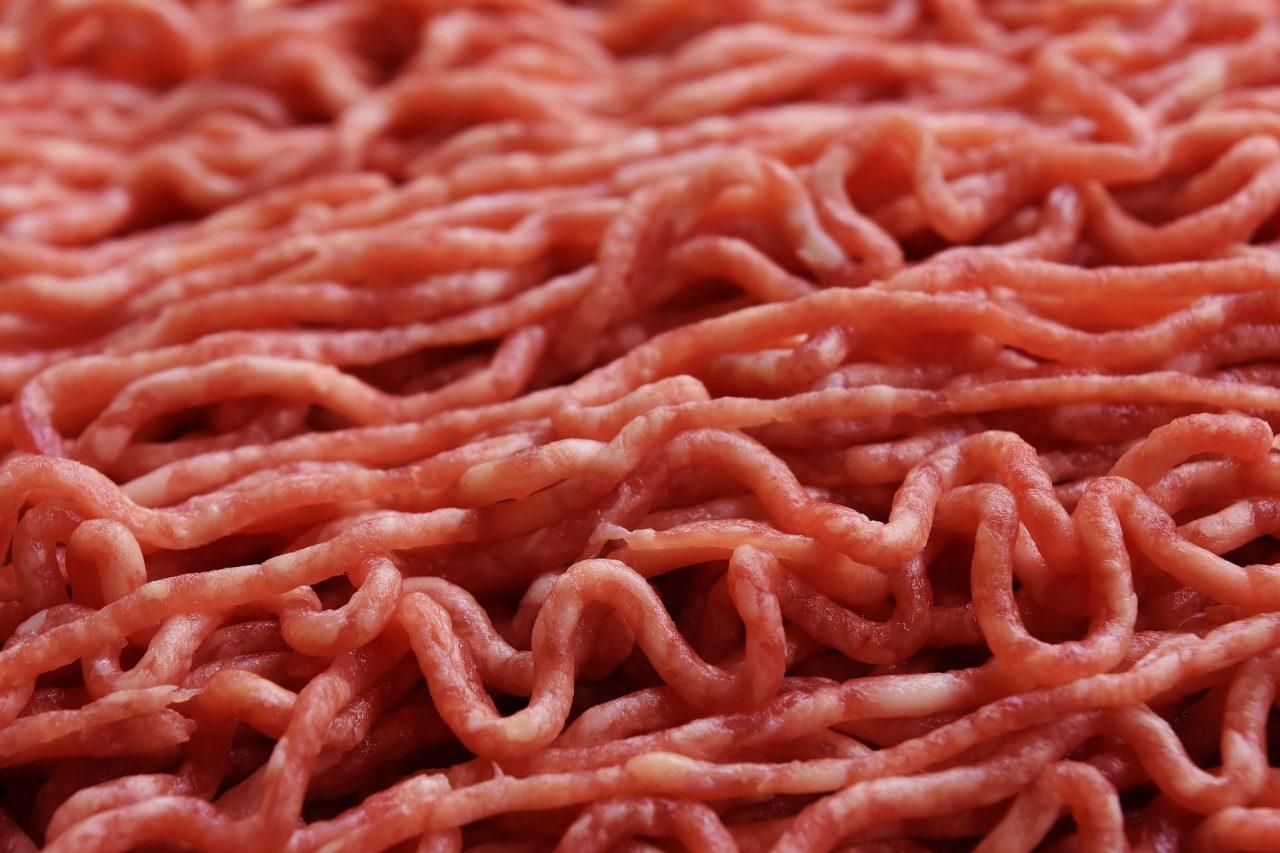carne-macinata-1280x853.jpg