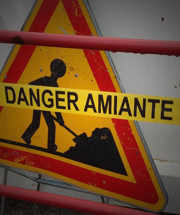 04.amianto.jpg